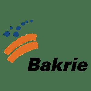 Bakrie Logo