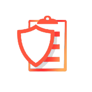 Icon Security Planning